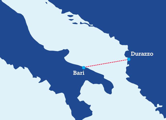 Durazzo-Bari[1]