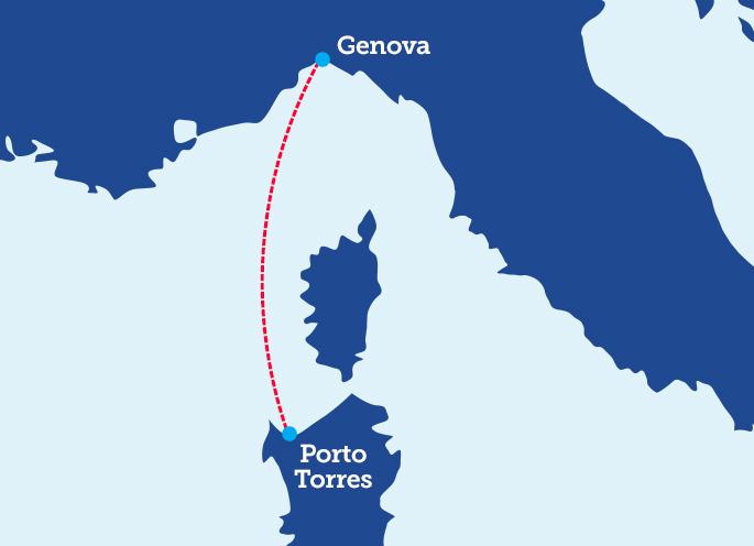 PTorres-Genova[1]