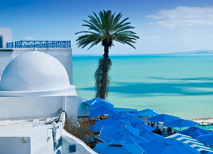 Tunisia_685x496_02