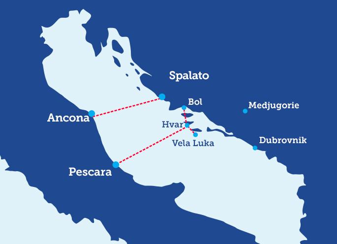 Ancona-Pescara-Hvar[1]
