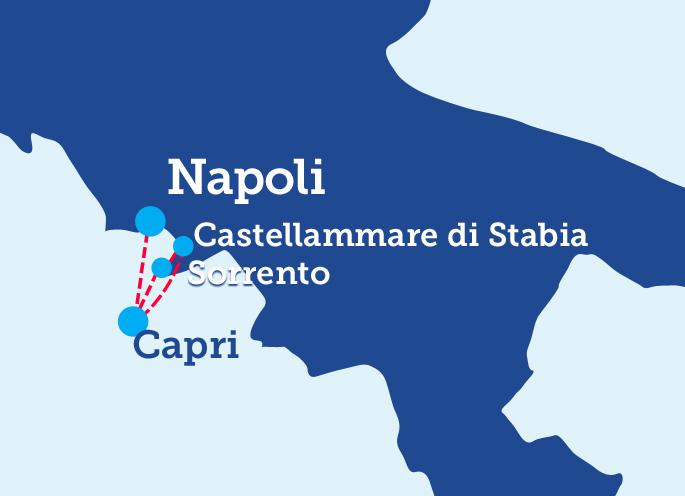 Capri-Napoli-Sorrento-CMare_2[1]