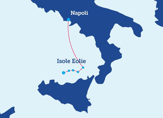 Eolie-Napoli[1]