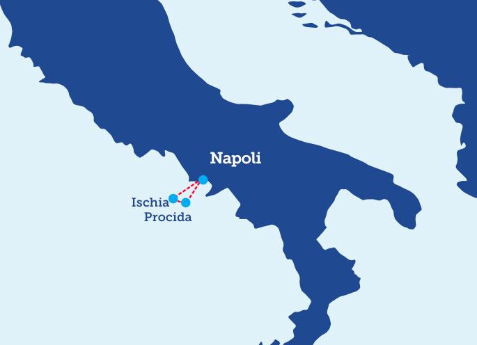 Ischia-Procida-Napoli[1]